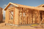 New Home Builders Abbotsford - New Home Builders